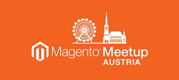 Magento Meetup Wels